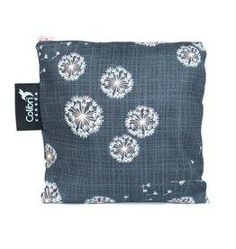 Colibri Dandelion Small Snack/All Purpose Bag