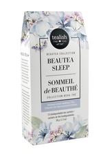 Beautea Sleep -Teabox