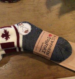 Slipper Socks Junior