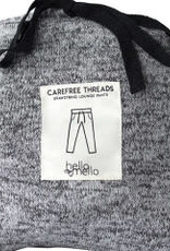 Hello Mello Carefree Threads Drawstring Lounge Pants