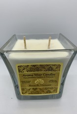 Aroma Wear Aroma Wear Candles with Jewelry