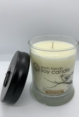 Whitewater Premium Candles French Vanilla