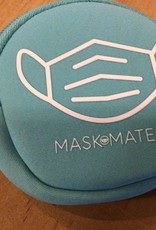 care cover Safe Case for Mask