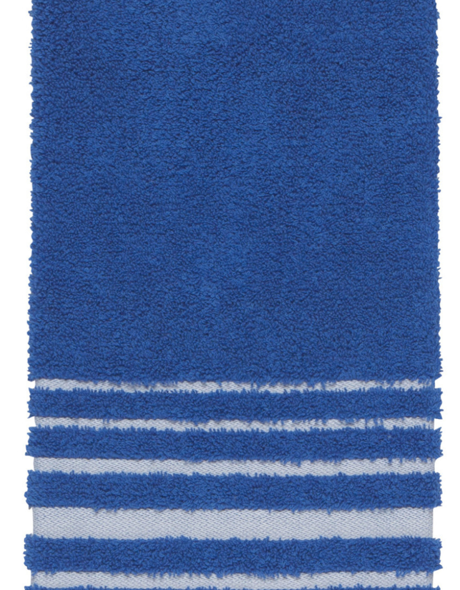 Hang Up Terry Towel