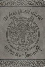 Wolf Artisan Journal