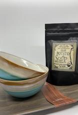 Aunt Millies Kitchen Creamy Potato  6 cup (Wheat Free)