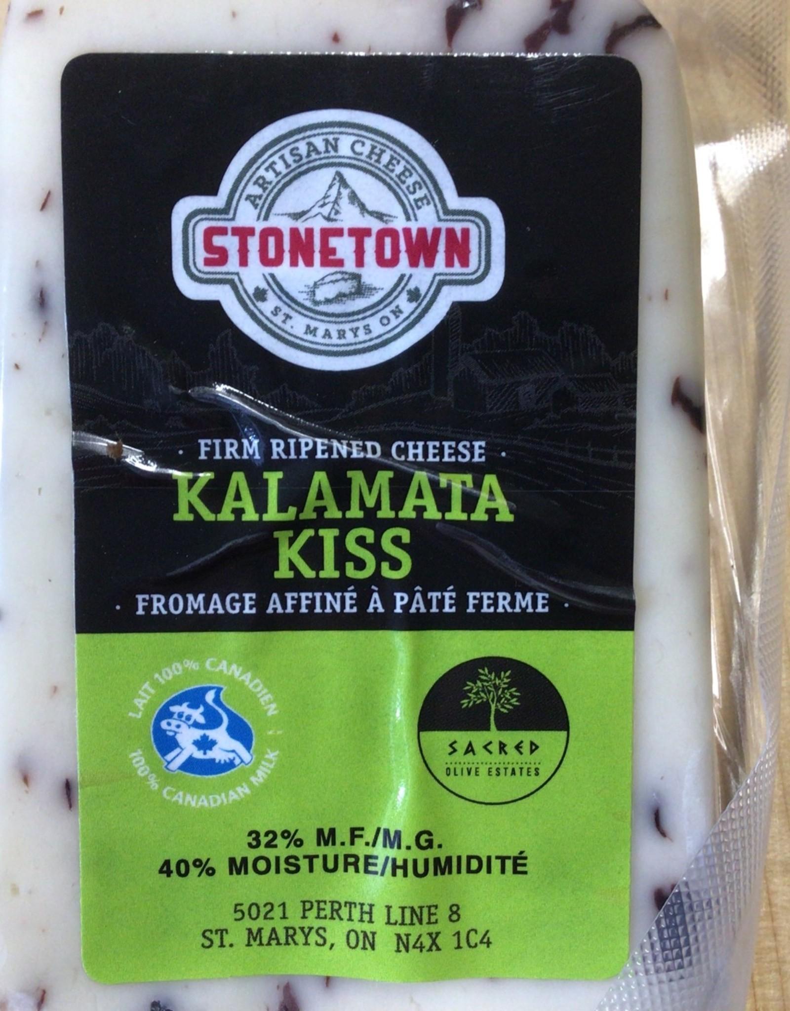 Stonetown Stonetown Cheese