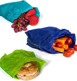 Etee Reusable Sandwich Bags