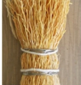 Sayula Root Brush Dish Scrubber