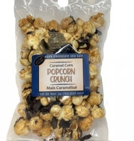 Andea Chocolate Popcorn Crunch 100 grams