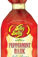 Jelly Belly Peppermint Bark Jelly Belly Beans