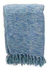 Koppers Throw Blanket 170 x 130 cm