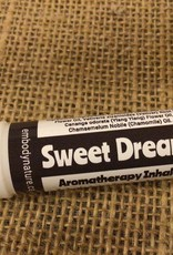 Embody Nature Sweet Dreams  Aromatherapy Inhaler