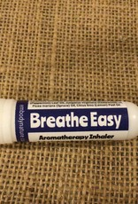 Embody Nature Breathe Easy Aromatherapy Inhaler
