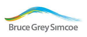 Bruce Grey Simcoe