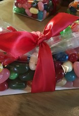 Andea Chocolate Jelly Belly Small 200 gram