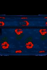 Lug Parasail Cosmetic Bag