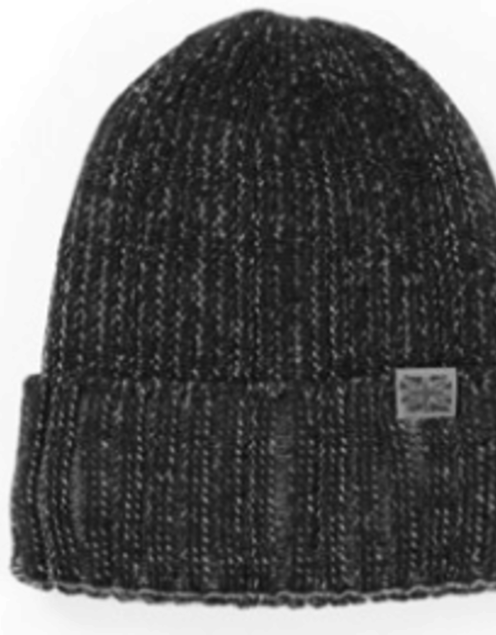 Britts Knits Men's Knit Hat