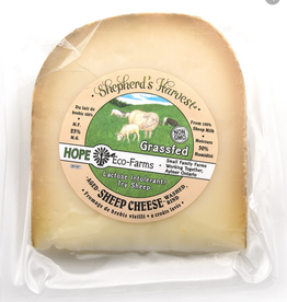 Artisan Dairy Co op Shepherd's Harvest