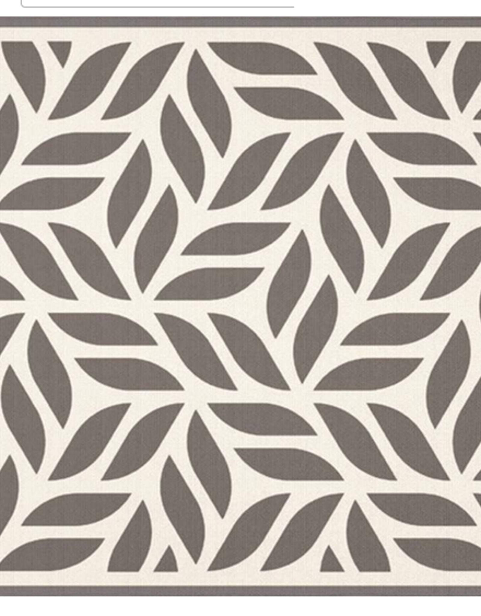 Soft Woven Floor Decor 2' x 3' soft woven rug