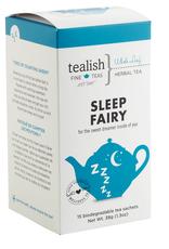 Tealish Sleep Fairy-Teabox