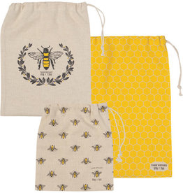 Produce Bag Set 3
