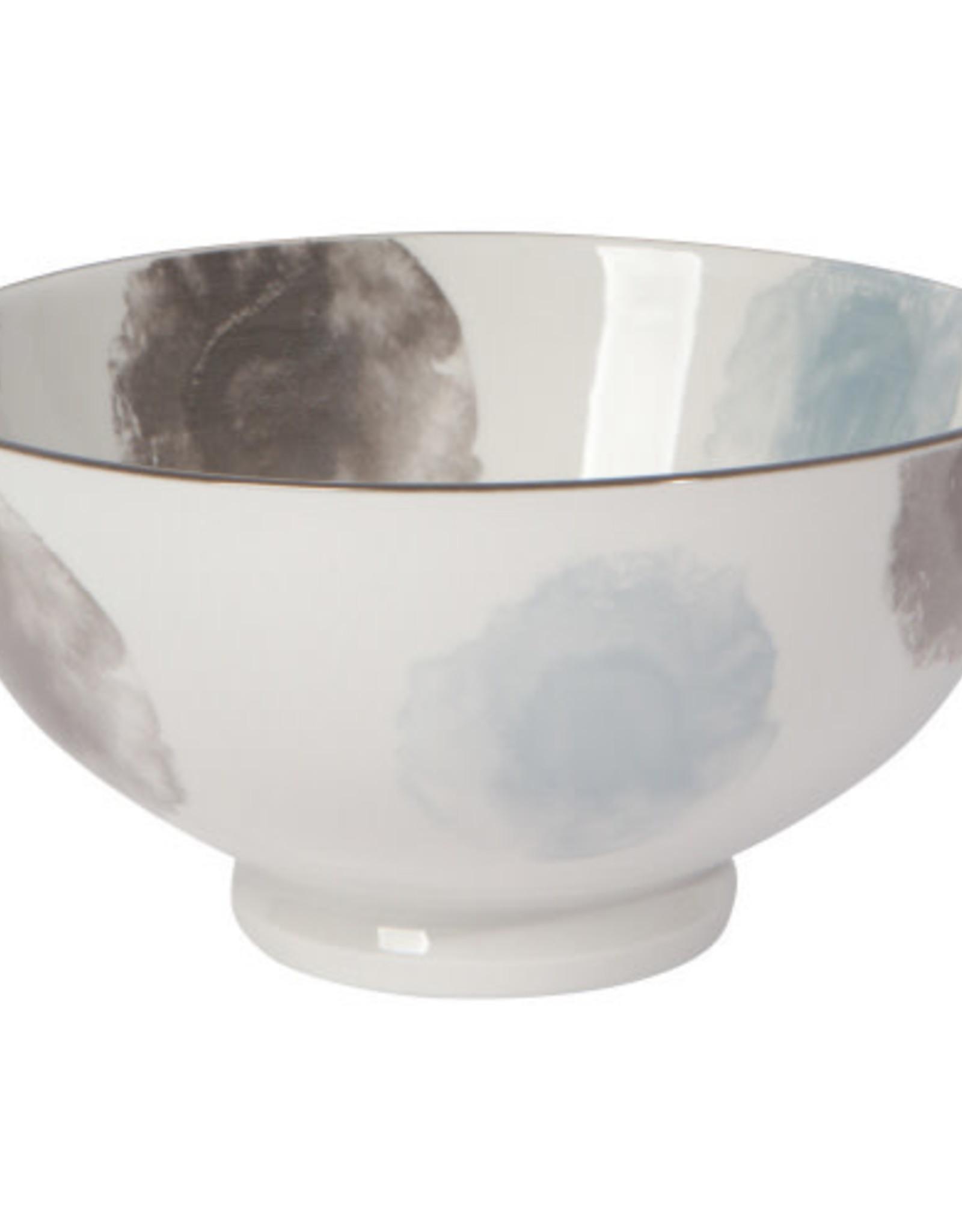 Kiku Stripe Bowl 15 cm