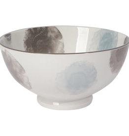 Bowl 6 inch