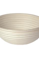 Banneton Basket 9 inch Round