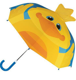 Stephen Joseph Kids Umbrella Duck