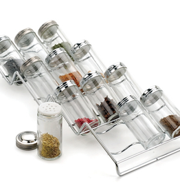 rsvp In Drawer Spice Rack