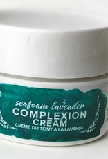 Seafoam & Lavender Complexion Cream 7 grams