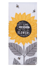 Just Bee Flowers