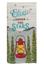 Sleep Under The Stars Dual Purpose Tea Towel