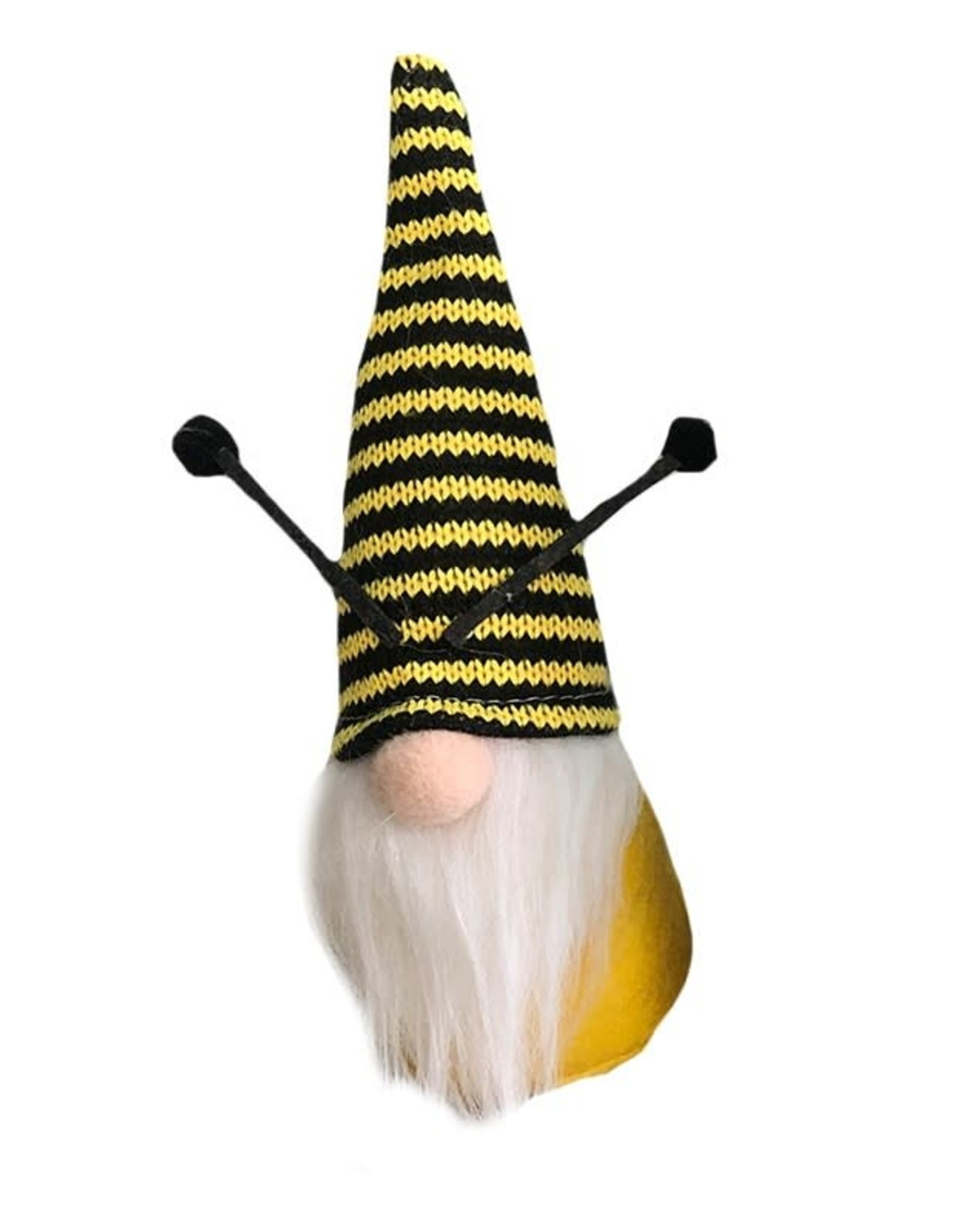 Bee Gnome