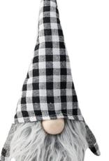 Grey Gnomes Medium