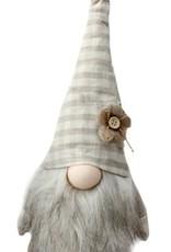 Beige Gnomes Large