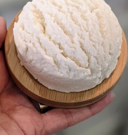Old Soul Soap Company Bubble Scoop