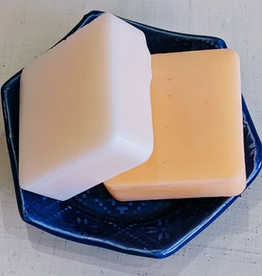 Old Soul Soap Company Conditioner Bar