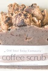 Old Soul Soap Company Artisan Soap