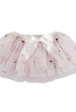 Creative Brands Tutu Skirt Pink Flamingo