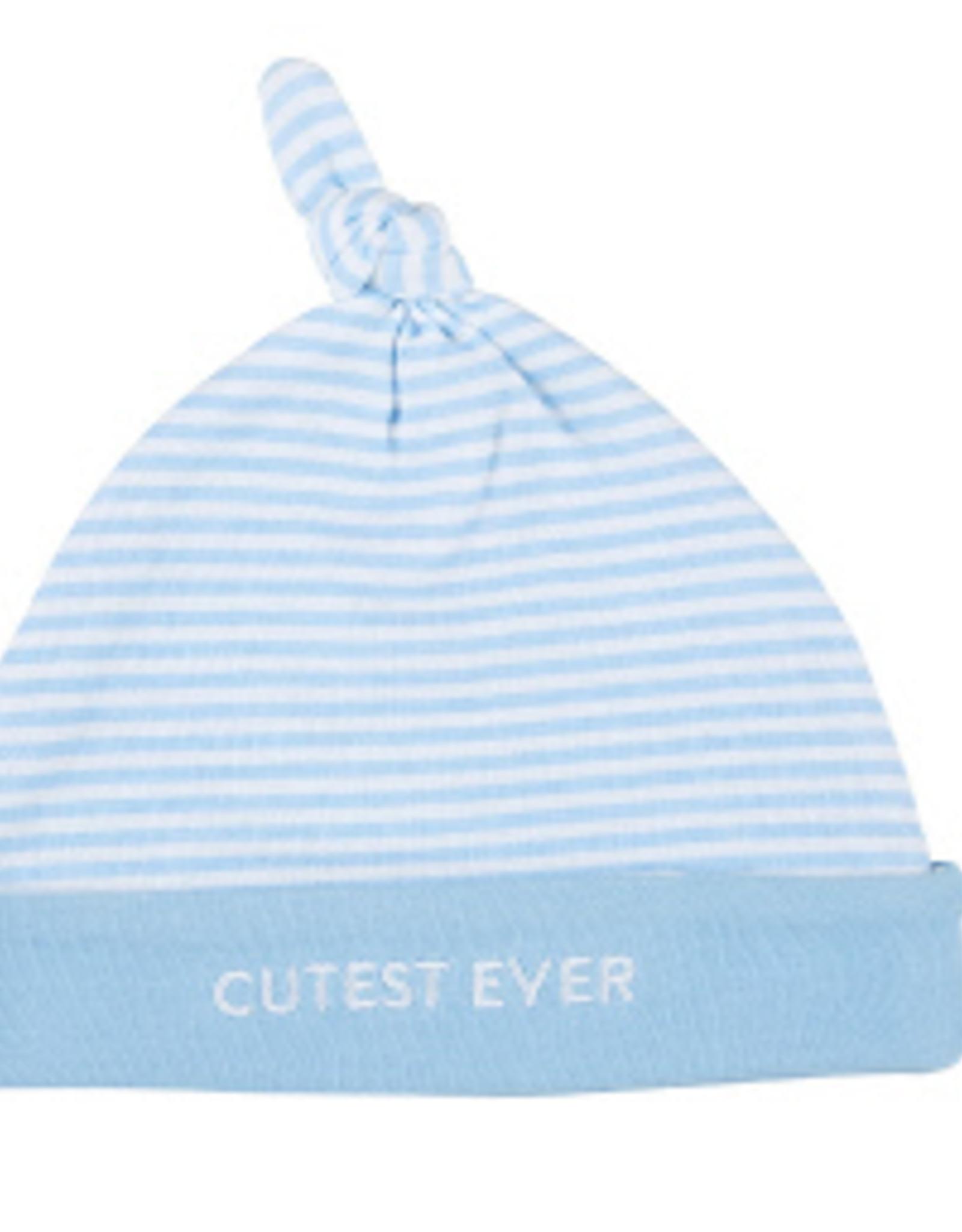 Creative Brands Knit Cap