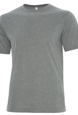 fundy Men's Tee North of the Checkboard
