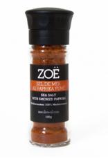 Zoe Infused Salt