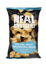 Neal Brothers Neal Brothers Chips