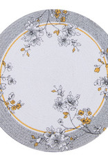 Braided Placemat Sweet  Home