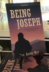 being Joseph