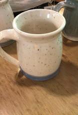 Richard Mund Richard Mund Hand Thrown Pottery Mug