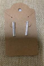 Shoreline Jewelry Sterling Silver Earrings