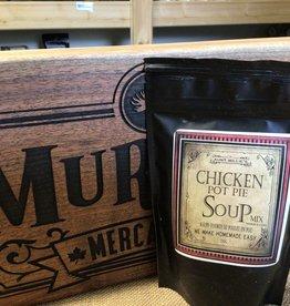 Aunt Millies Kitchen Chicken Pot Pie 6 Cup